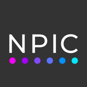 NPIC Logo